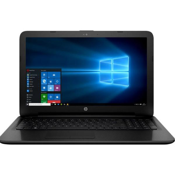 HP Notebook - 14-ck0002tu